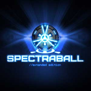 Spectraball Key Kaufen Preisvergleich