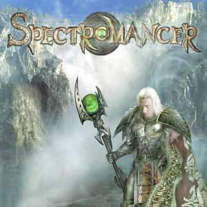 Spectromancer Key Kaufen Preisvergleich
