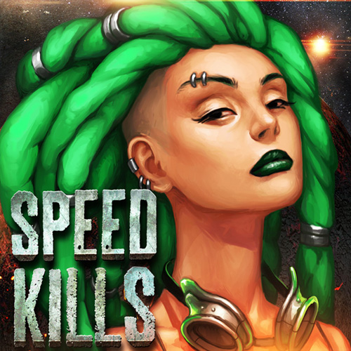 Speed Kills Key Kaufen Preisvergleich