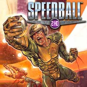 Speedball 2 HD Key Kaufen Preisvergleich