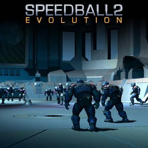 Speedball 2 Evolution Key kaufen - Preisvergleich