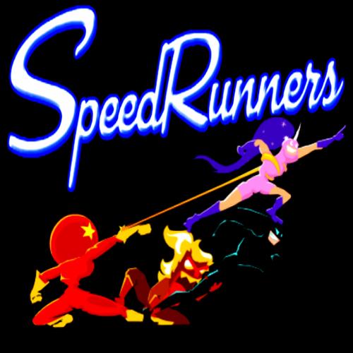 SpeedRunners Key kaufen - Preisvergleich