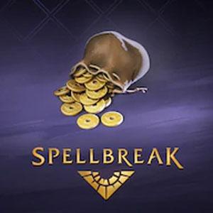 Spellbreak Gold Key kaufen Preisvergleich