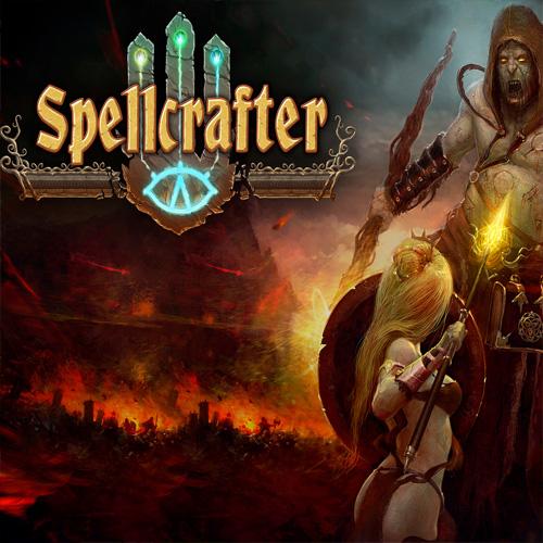 Spellcrafter Key Kaufen Preisvergleich