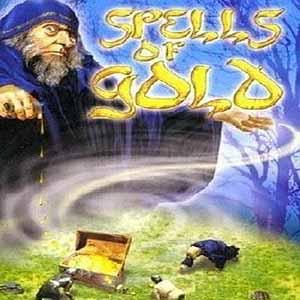 Spells of Gold Key Kaufen Preisvergleich