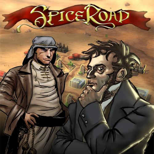 Spice Road Key Kaufen Preisvergleich
