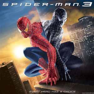 Spider Man 3 Xbox 360 Code Kaufen Preisvergleich