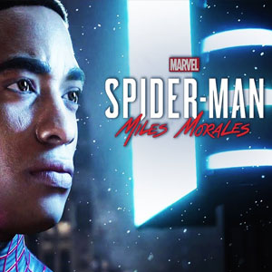 Kaufe Spider-Man Miles Morales PS5 Preisvergleich