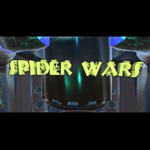 Spider Wars Key Kaufen Preisvergleich