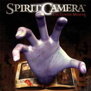 Spirit Camera The Cursed Memoir Nintendo 3DS Download Code im Preisvergleich kaufen