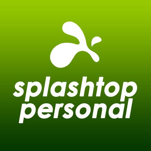 Splashtop Personal Key Kaufen Preisvergleich
