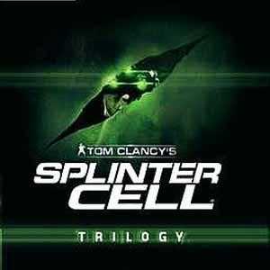 Splinter Cell Trilogy HD Ps3 Code Kaufen Preisvergleich