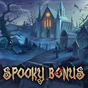 Spooky Bonus Key Kaufen Preisvergleich