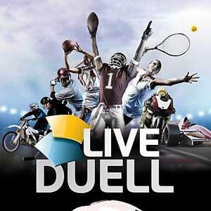SPORT1 Live Duel Key Kaufen Preisvergleich