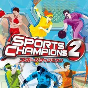 Sports Champions PS3 Code Kaufen Preisvergleich
