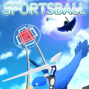 Sportsball Wii U Download Code im Preisvergleich kaufen