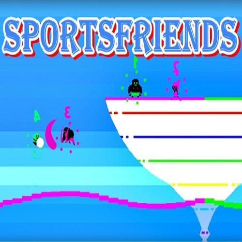Sportsfriends Key Kaufen Preisvergleich