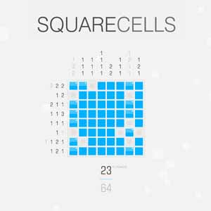 SquareCells Key Kaufen Preisvergleich