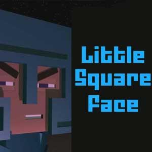 Squareface Key Kaufen Preisvergleich