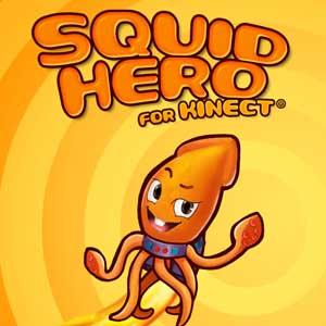 Squid Hero Xbox One Code Kaufen Preisvergleich