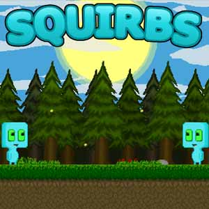 Squirbs Key Kaufen Preisvergleich