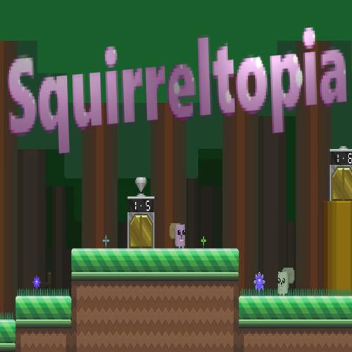 Squirreltopia Key Kaufen Preisvergleich