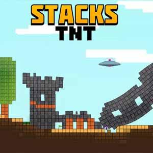 Stacks TNT Key Kaufen Preisvergleich