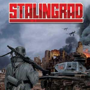 Stalingrad Key Kaufen Preisvergleich