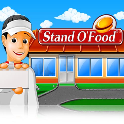 Stand O Food Key Kaufen Preisvergleich