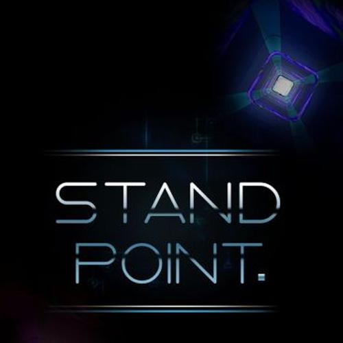 Standpoint Key Kaufen Preisvergleich