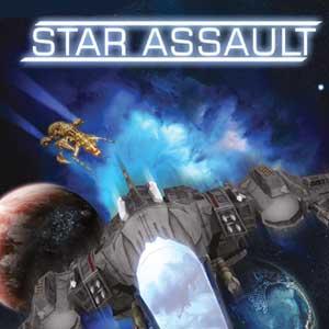 Star Assault Key Kaufen Preisvergleich
