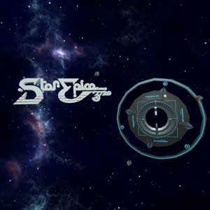 Star Epica 3720