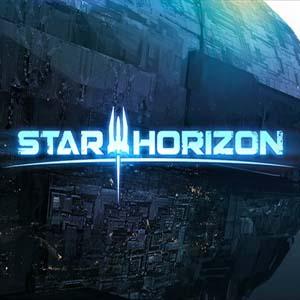 Star Horizon Key Kaufen Preisvergleich