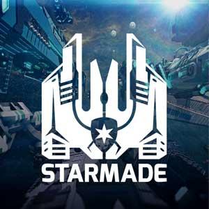 Star Made