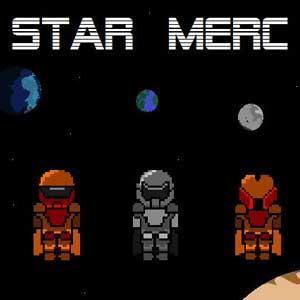 Star Merc Key Kaufen Preisvergleich