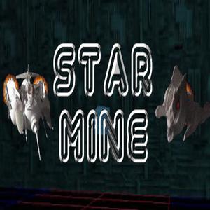 Star Mine Key kaufen Preisvergleich