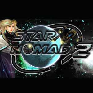 Star Nomad 2 Key Kaufen Preisvergleich