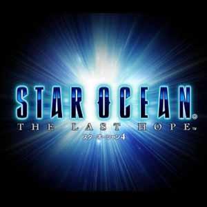 Star Ocean Last Hope PS3 Code Kaufen Preisvergleich