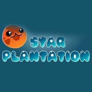 Star Plantation Key kaufen Preisvergleich