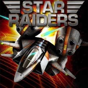 Star Raiders Key Kaufen Preisvergleich