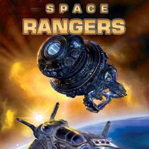 Star Rangers Key Kaufen Preisvergleich
