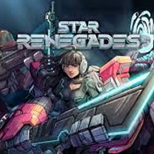 Kaufe Star Renegades PS4 Preisvergleich