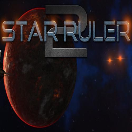 Star Ruler 2 Key Kaufen Preisvergleich
