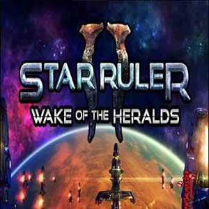 Star Ruler 2 Wake Of The Heralds Key Kaufen Preisvergleich