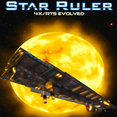 Star Ruler Key Kaufen Preisvergleich