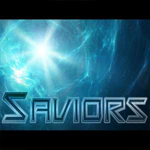 Star Saviors Key Kaufen Preisvergleich