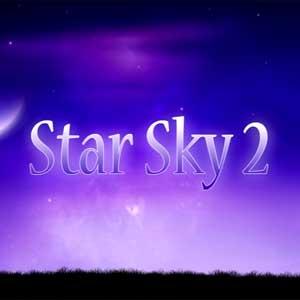 Star Sky 2 Key Kaufen Preisvergleich