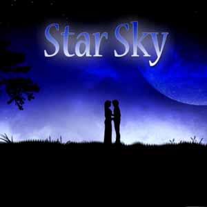 Star Sky Key Kaufen Preisvergleich