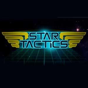 Star Tactics Key Kaufen Preisvergleich