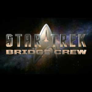Star Trek Bridge Crew Key Kaufen Preisvergleich